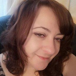 Екатерина, Сочи, 38 лет