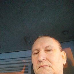 Айрат, 51 год, Оренбург
