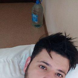 Ильяс, 30 лет, Казань