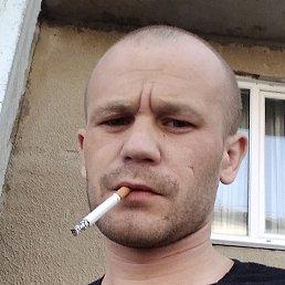 Евгений, Новосибирск, 26 лет