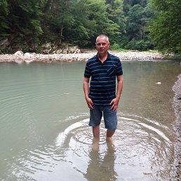 Дмитрий, 53 года, Малаховка