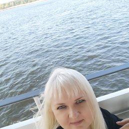 Алина, Волгоград, 34 года