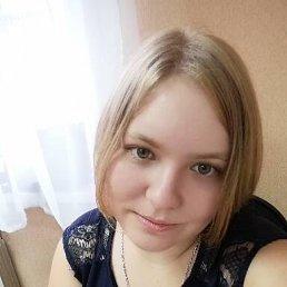 Валентина, Камские Поляны, 24 года