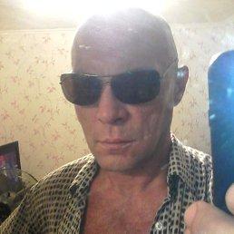 Вадим, 45 лет, Батайск
