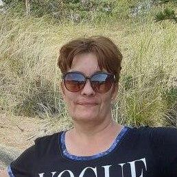 Ольга, Улан-Удэ, 48 лет