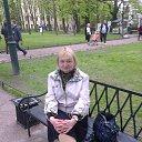 Фото Лидия, Астрахань, 66 лет - добавлено 14 марта 2021