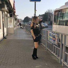Валерия, 33 года, Краснодар