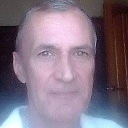 Сергей -, Заречный, 58 лет