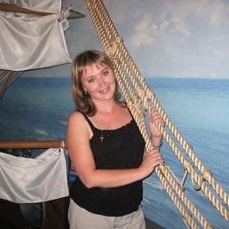 Лилия, 44 года, Копейск