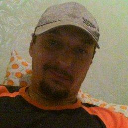 Виктор., Мозырь