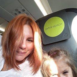 Ольга, 37 лет, Владивосток