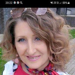 Елена, 53 года, Адлер