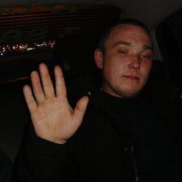 Артём, Томск, 28 лет