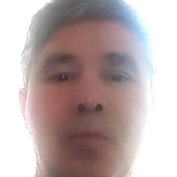 Олег, Омск, 49 лет