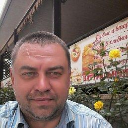 Фото Андрей, Новороссийск, 45 лет - добавлено 17 февраля 2021