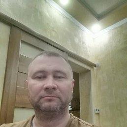 Serhii, 47 лет, Константиновка