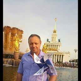 Aleksander, 57 лет, Елань