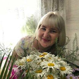 Валентина, 56 лет, Боровичи