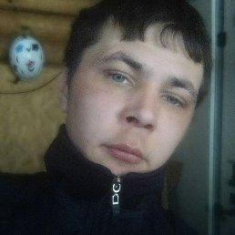 Дмитрий, 28 лет, Пермь