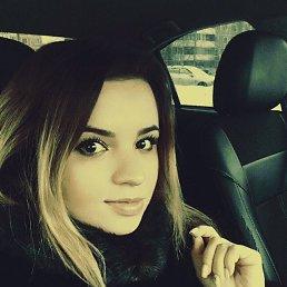 Фатима, 29 лет, Кострома