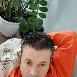 Anton, Калининград, 40 лет