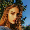Фото Кристина, Алматы, 21 год - добавлено 12 мая 2021 в альбом «Мои фотографии»