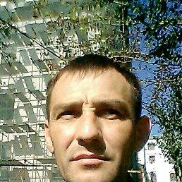 Евгений, 42 года, Семикаракорск