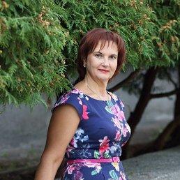 Антонина, 52 года, Ейск