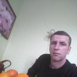 Александр, Сочи, 34 года