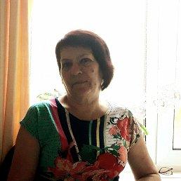 Татьяна, 64 года, Пенза