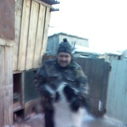 Дмитрий, 39 лет, Магнитогорск