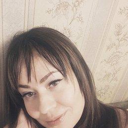 Дарья, 37 лет, Красноярск