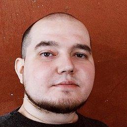 Александр, Тюмень, 30 лет
