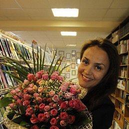 Vera, 41 год, Воронеж