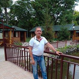 Vlad, 49 лет, Макеевка
