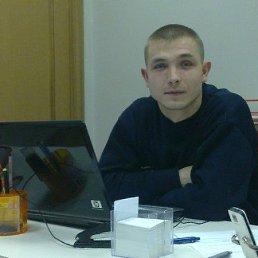 Сергей, 39 лет, Лобня