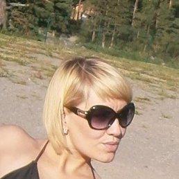Юлия, Барнаул, 40 лет