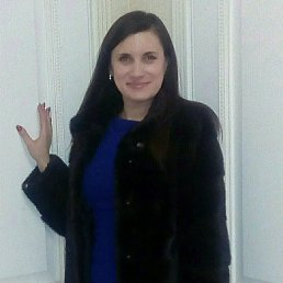 Татьяна, 42 года, Воронеж