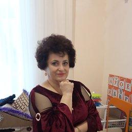 Наталья, 53 года, Ейск