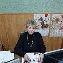 Фото Ирина, Сольцы, 63 года - добавлено 21 января 2021