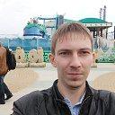 Фото Евгений, Ростов-на-Дону, 29 лет - добавлено 30 марта 2021
