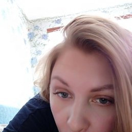 Настя, 38 лет, Кез