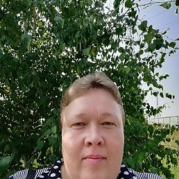 Светлана, 41 год, Красноярск
