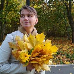 Александра, 46 лет, Балашиха