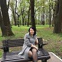 Фото Алёна, Тула, 33 года - добавлено 17 мая 2021