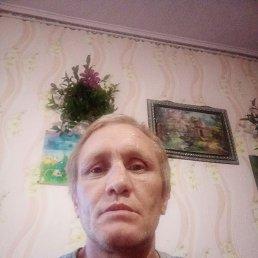 Алексей, 47 лет, Пермь