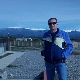 Андрей, 52 года, Ростов-на-Дону