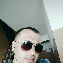 Алексей, 41 год, Азов