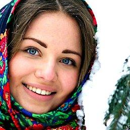 Ира, Брянск, 27 лет