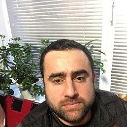 Григорий, 29 лет, Краснодар
